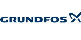 GRUNDFOS Water Treatment GmbH